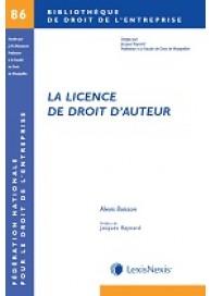 Thèse Alexis Boisson